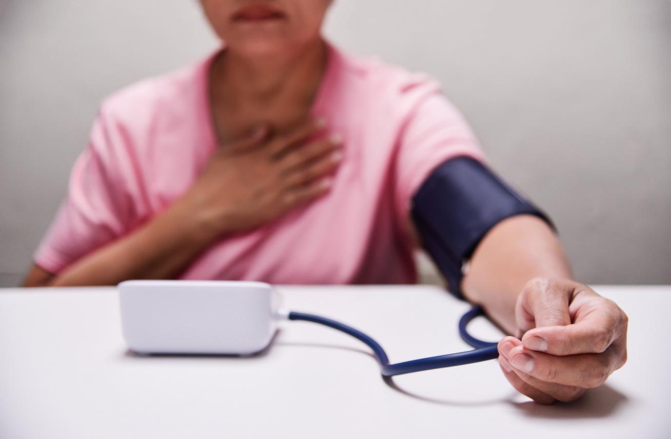 túró magas vérnyomás ellen