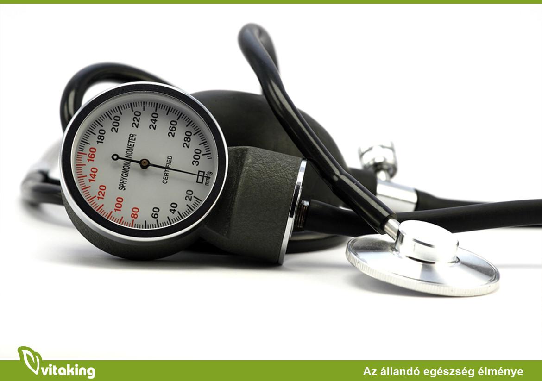 a magas vérnyomás rosszindulatú folyamata mit kell venni a magas vérnyomásos fejfájás esetén