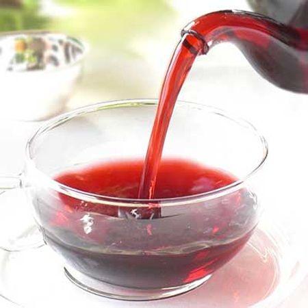 Egy ital, ami 6 órán belül csökkentheti a magas vérnyomást