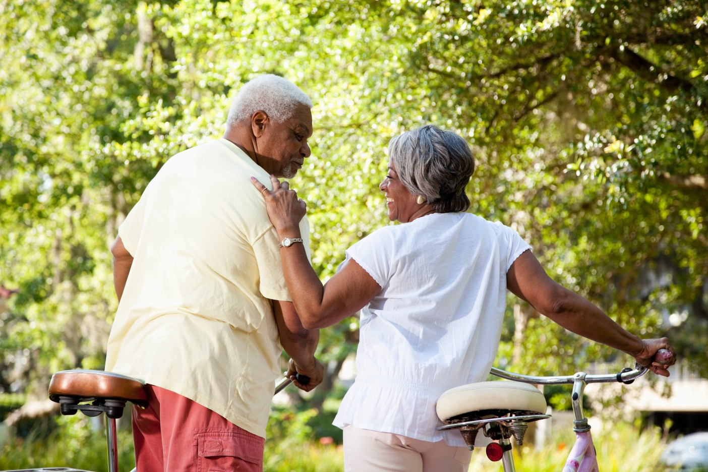 magas vérnyomás Németország magas vérnyomás és osteochondrosis felszámolása