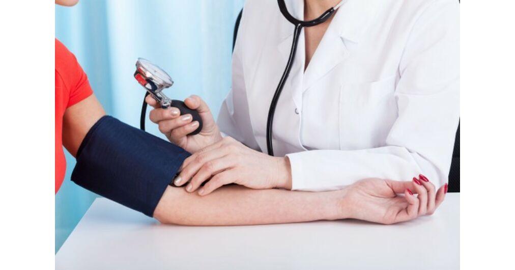 hiányzott a magas vérnyomásból magas vérnyomás elleni készülékek és készülékek