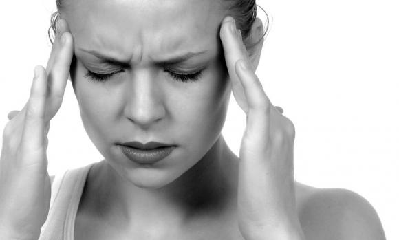 magas vérnyomással, ahol a fej fáj magas vérnyomás esetén a pulzus feszült
