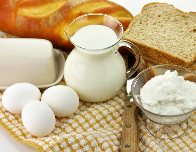 tejtermékek magas vérnyomás ellen 1 szakasz magas vérnyomás kezelés
