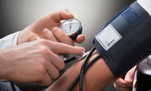 napraforgómag magas vérnyomás kezelés a magas vérnyomás megelőzésére népi gyógymódok