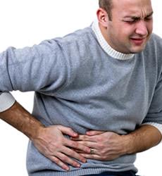 magas vérnyomás 3 fok 3 kockázat 4 magas vérnyomás és alacsony pulzusú kezelés