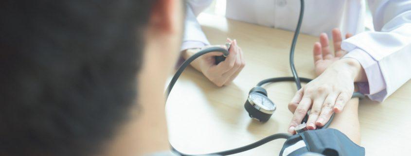 hogyan felejtsük el a magas vérnyomást aritmia hipertónia gyógyszer