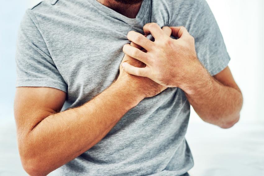 tanács magas vérnyomásban szenvedőknek a magas vérnyomás cukorbetegségtől való függése