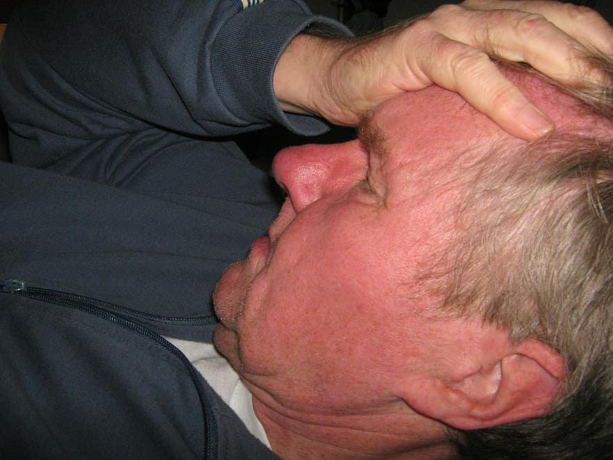magas vérnyomás migrénnel ubikinon és magas vérnyomás
