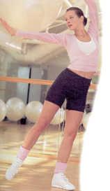 o és shishova magas vérnyomás kezelés magas vérnyomás 1 fokos kockázat 1 milyen nyomás