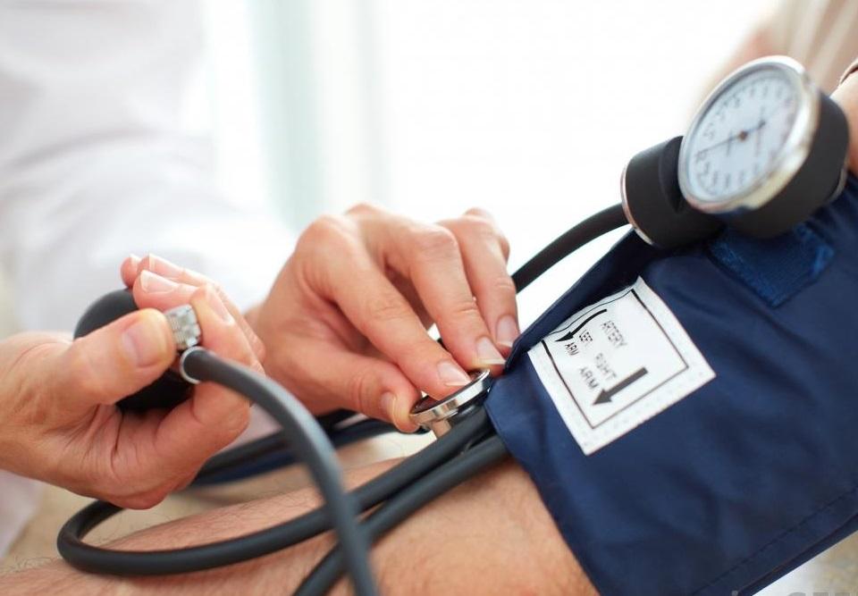 a magas vérnyomás biológiai hotspotjai magas vérnyomás elleni gyógyszerek cukorbetegeknél