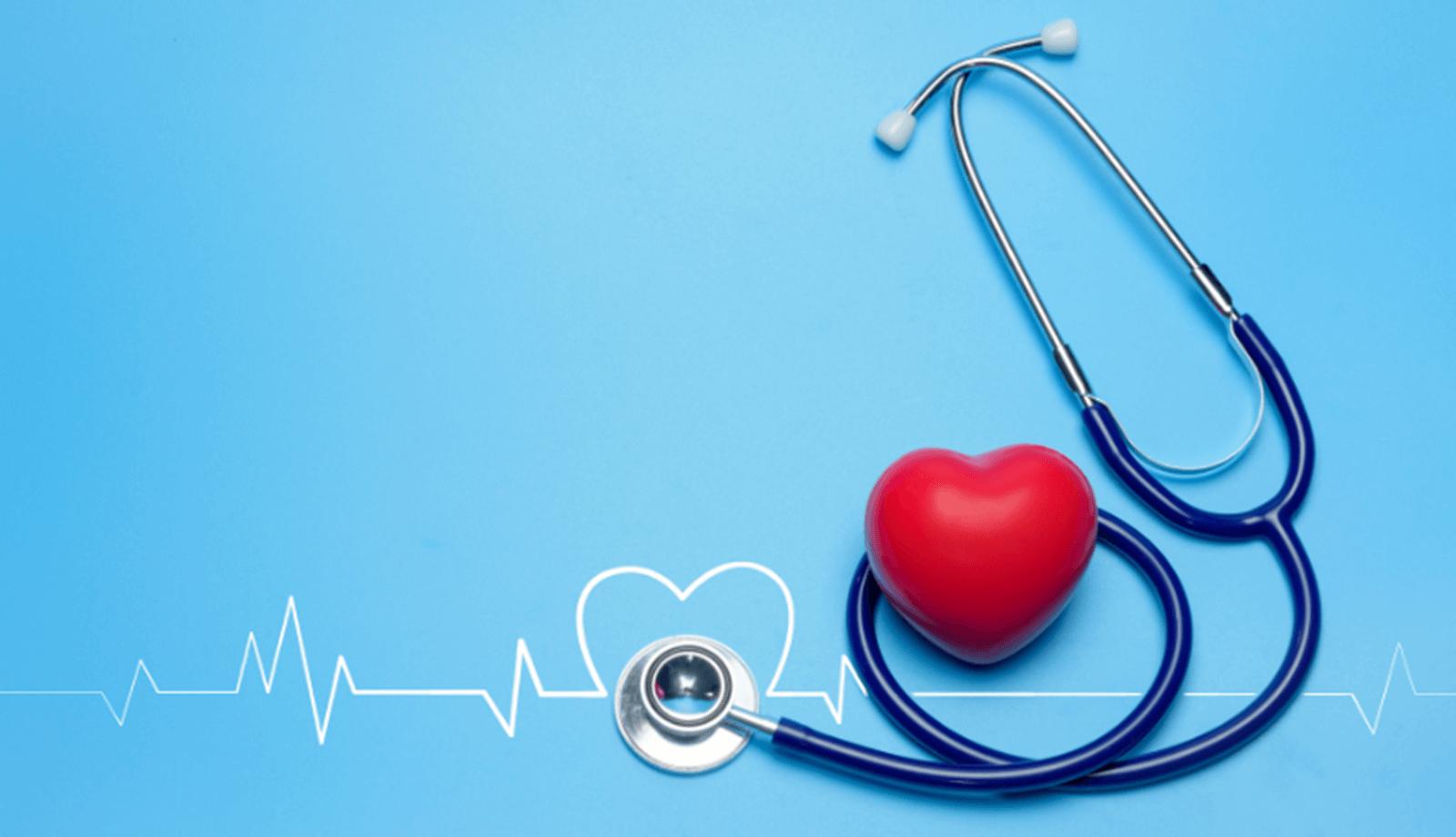 magas vérnyomás nyomja a szívet