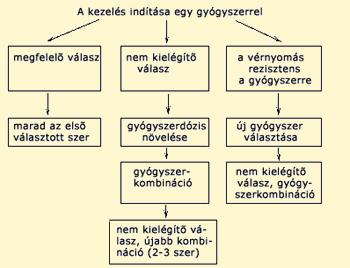 IBUSTAR mg filmtabletta (10db)