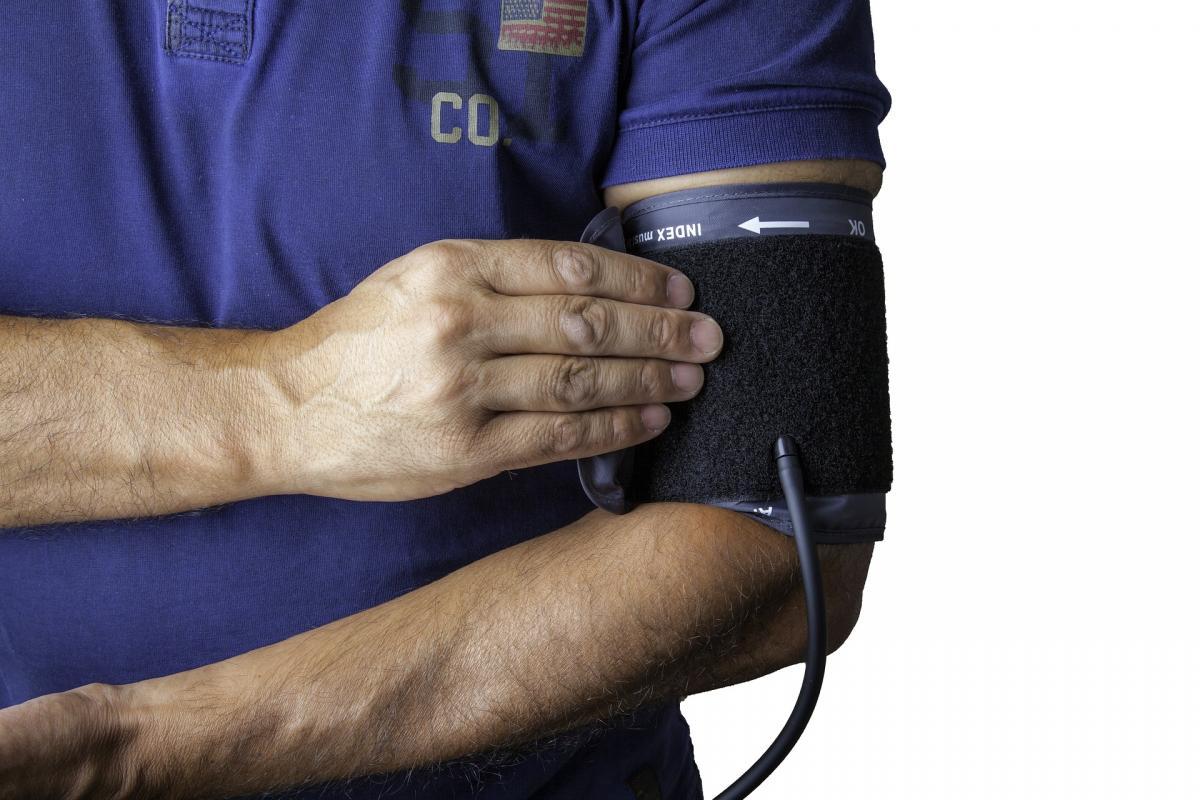 gyógyítja a magas vérnyomást népi 9 táplálkozási szabály a magas vérnyomás esetén
