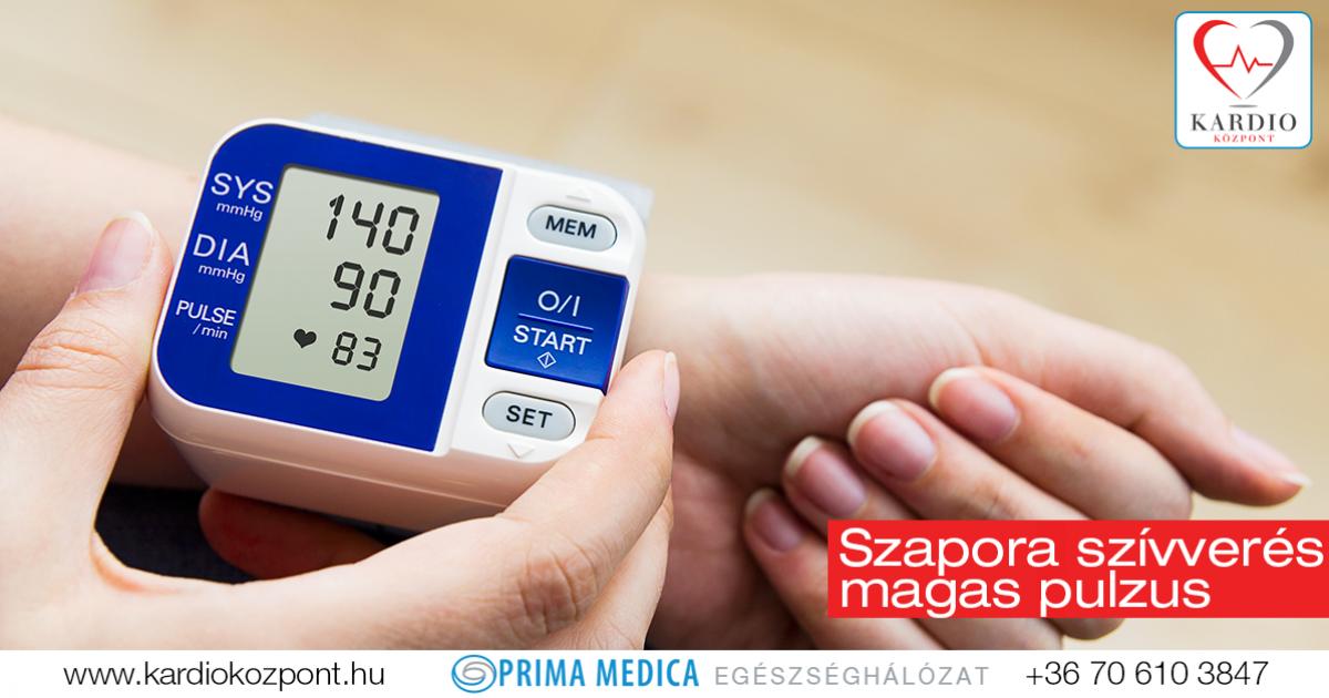 sarok a magas vérnyomásból milyen sportokkal nem szabad foglalkozni magas vérnyomás esetén