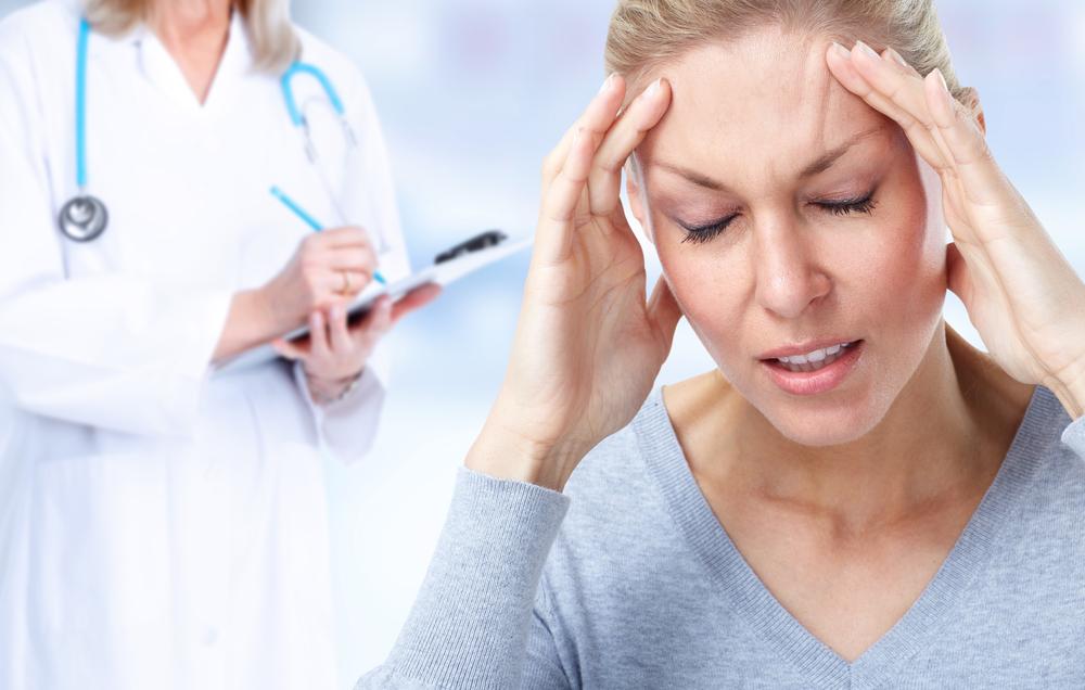 magas vérnyomás és nikotinsav közepesen erős hipertónia elleni gyógyszer