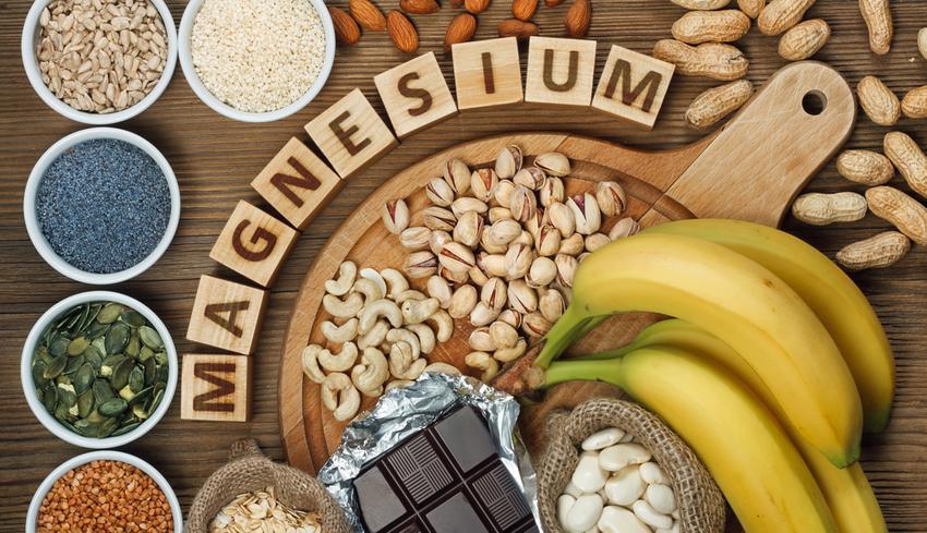 magas vérnyomás orvosi táplálkozás