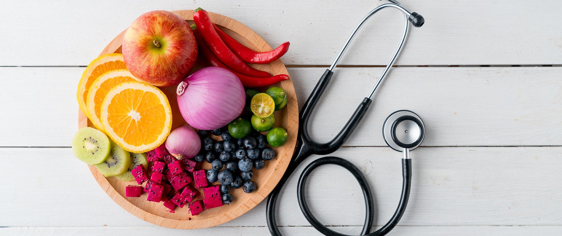 diéta a magas vérnyomásért, amit jobb enni