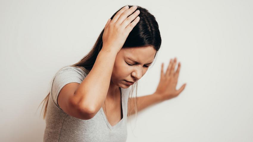 brómkészítmények magas vérnyomás ellen magas vérnyomású nők