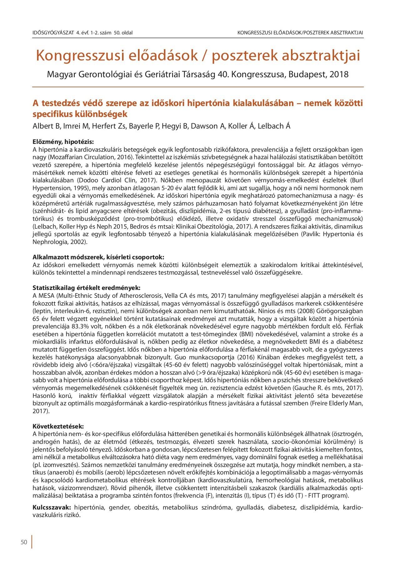 magas vérnyomás kezelése gyógyszerekkel férfiaknál hipertóniában az imidazolin receptorok antagonistái