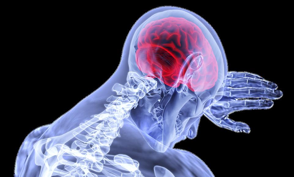 magas vérnyomás stroke fogyatékosság hasznos magas vérnyomás masszázshoz