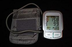 a 3 fokozatú magas vérnyomás prognózisa