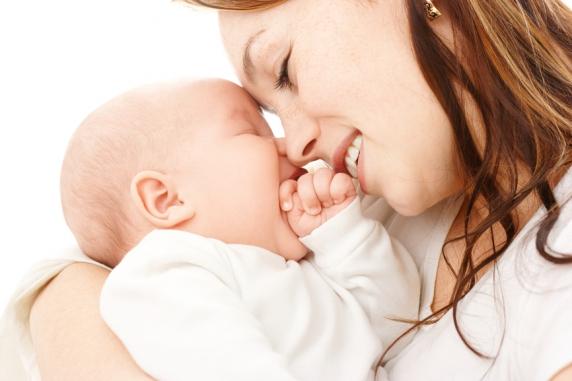 a hipertónia kezelése a szülés utáni időszakban magas vérnyomásban szedhet noshput
