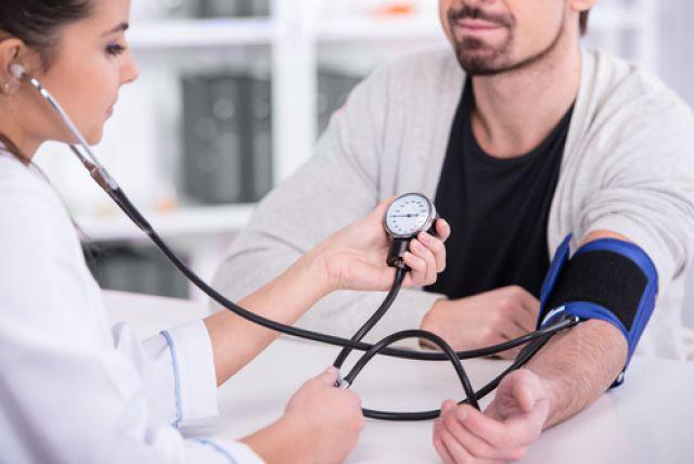 a hipertónia legjobb népi gyógymódjai pulzus hipertóniával 1 fok