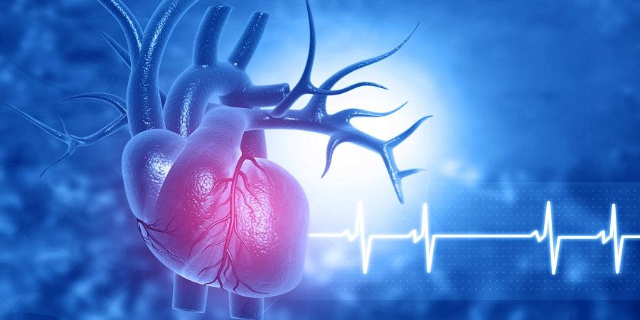 a magas vérnyomás ischaemiás szívbetegség tesztek a magas vérnyomás kimutatására
