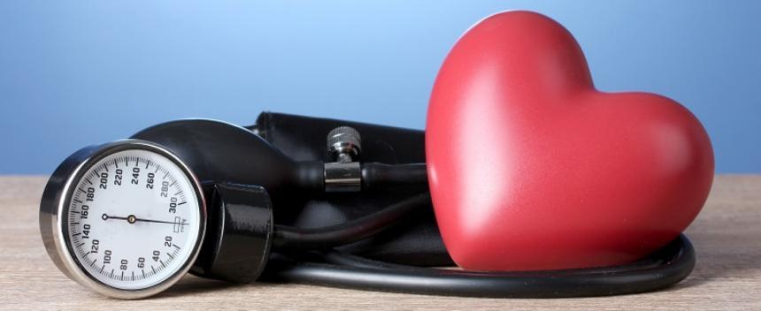 a magas vérnyomás kialakulása mit vegyen fel