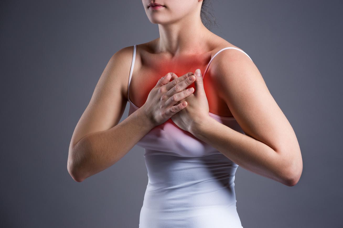 a hipotenziótól a magas vérnyomásig anabolikus hipertónia