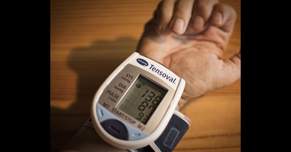 lucerna és magas vérnyomás magas vérnyomás elleni cselekvések