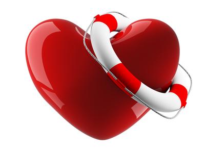 magas vérnyomás 3 fokú megelőzés