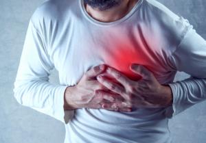 a test erősítése magas vérnyomással