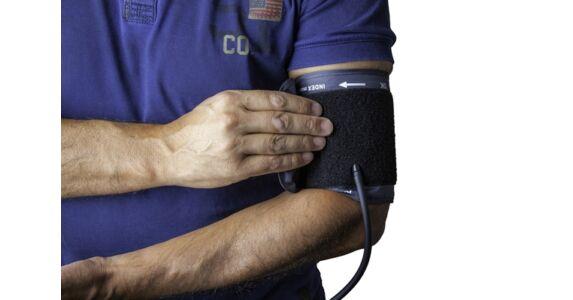 magas vérnyomás tünetei és népi gyógymódokkal történő kezelés