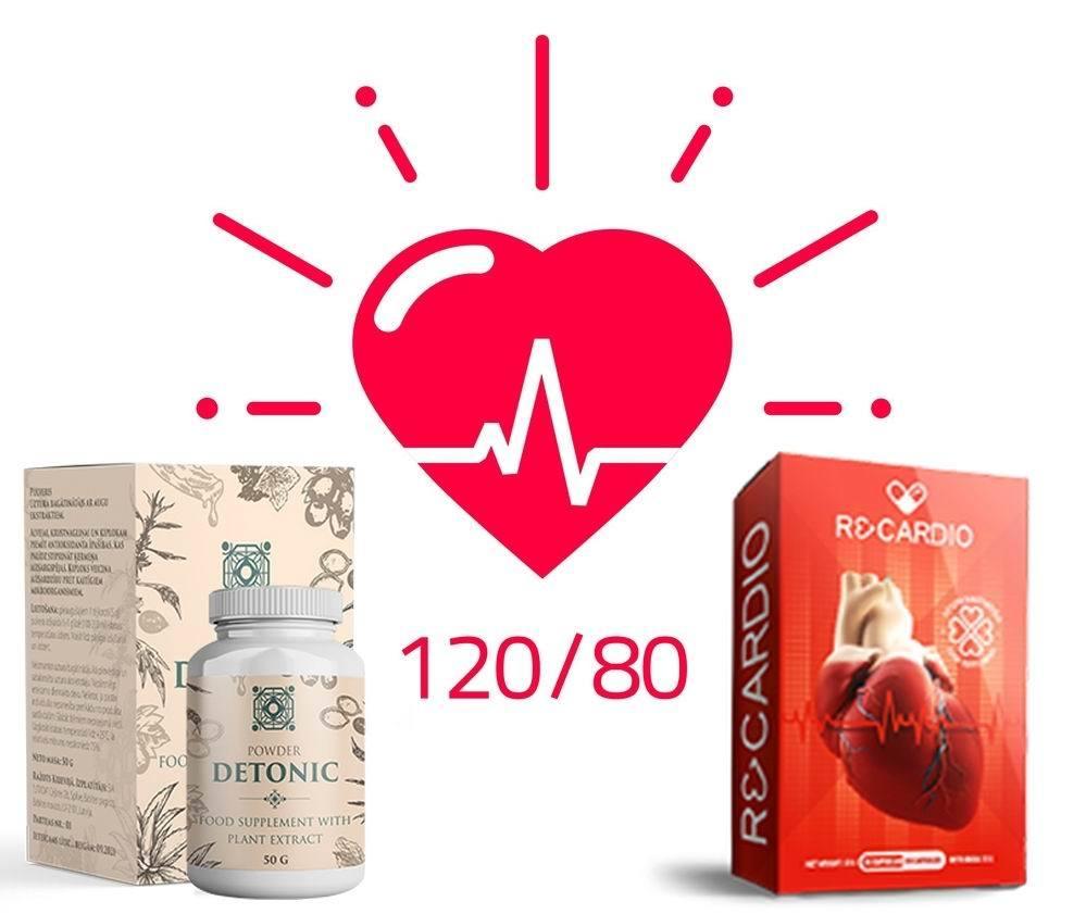 modern eszközök a magas vérnyomás kezelésére magas vérnyomás és fogyatékosság