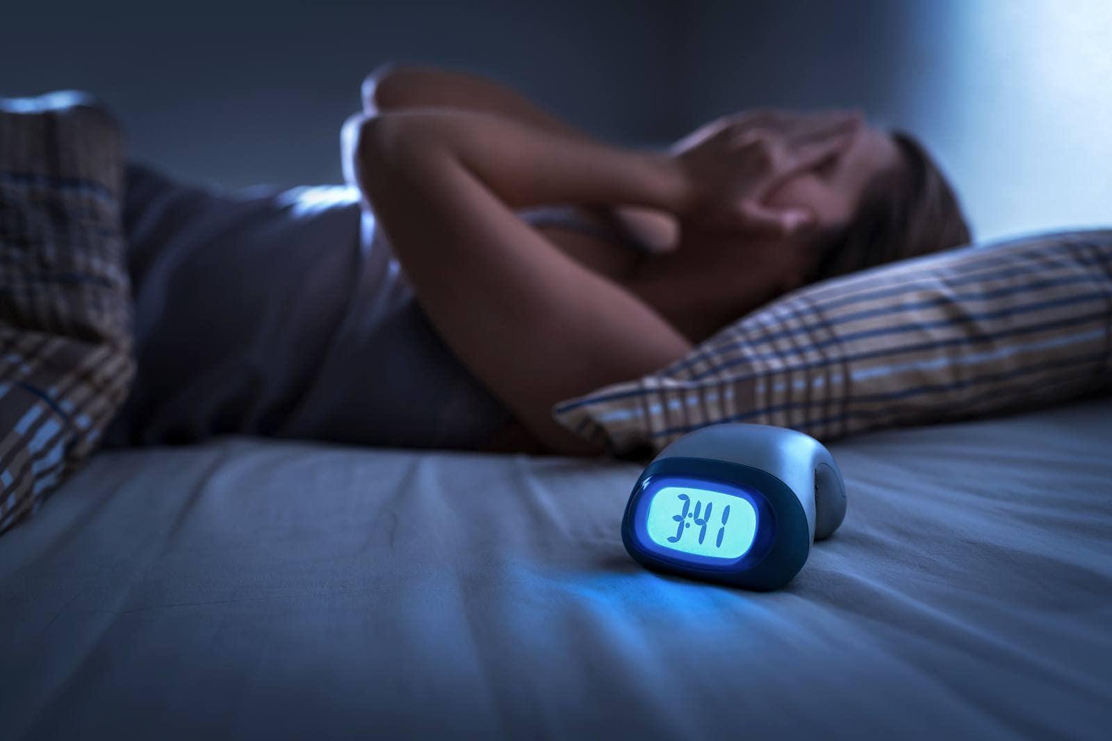5 gyógyszer, ami álmatlanságot okozhat, pedig sokan nem is tudják - Egészség | Femina