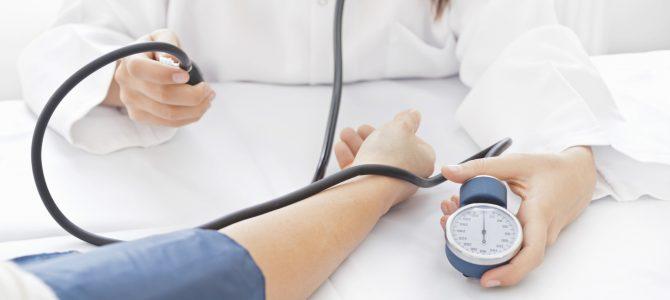 magas vérnyomás 3 4 fok ICB kód hipertónia vesekárosodással