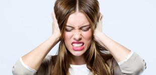 stresa magas vérnyomásban V bekhterev a magas vérnyomásról