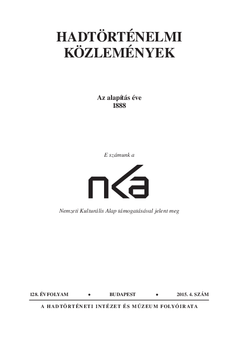 Anatolij Alekszejev háziorvosi videóarchívum