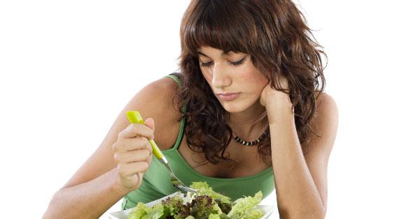 az étvágy hipertóniával eltűnt a magas vérnyomás kórházi kezelési standardja