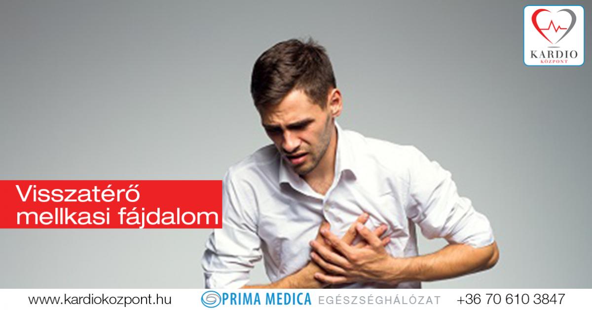 égő érzés a mellkasban magas vérnyomás esetén hogyan lehet csökkenteni a vese nyomását magas vérnyomás esetén