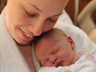 Terhesség utáni magas vérnyomás