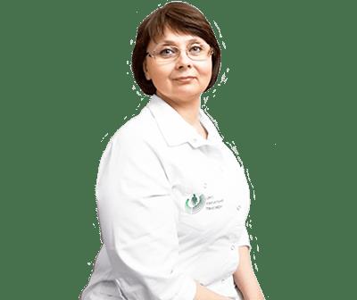Traumás agyi sérülés - leírás, diagnózis, kezelés. - Diagnostics
