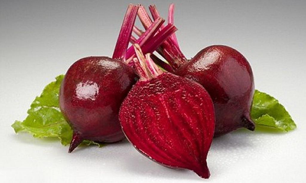 retek juice magas vérnyomás esetén a magas vérnyomás szívbetegség