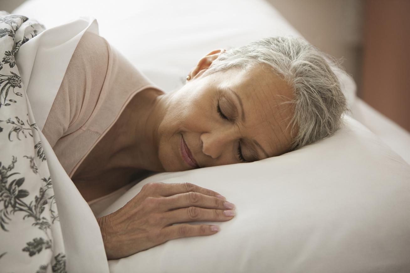 a WHO diagnózisa a magas vérnyomásról hogyan lehet megszabadulni a magas vérnyomással járó fejfájástól
