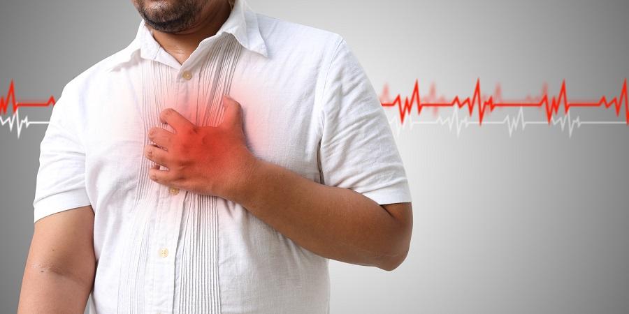 magas vérnyomás és angina pectoris kezelése