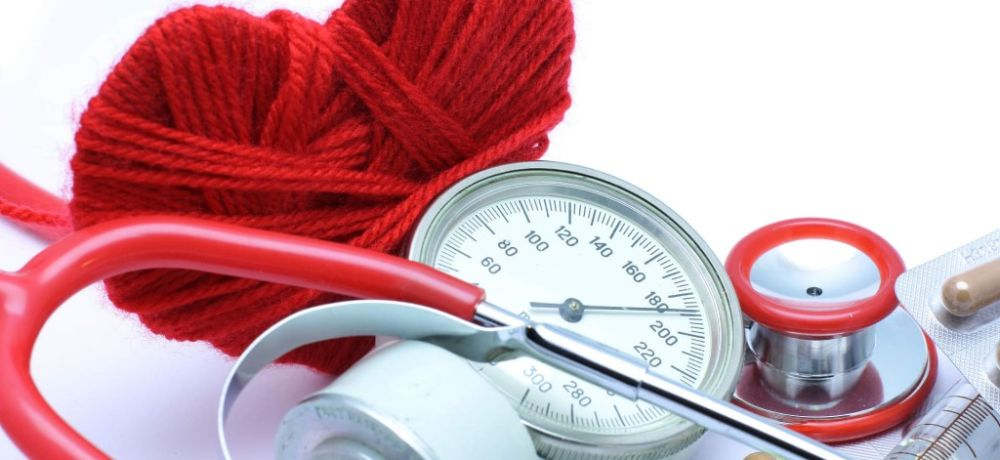 magas vérnyomás nyomáscsökkentés