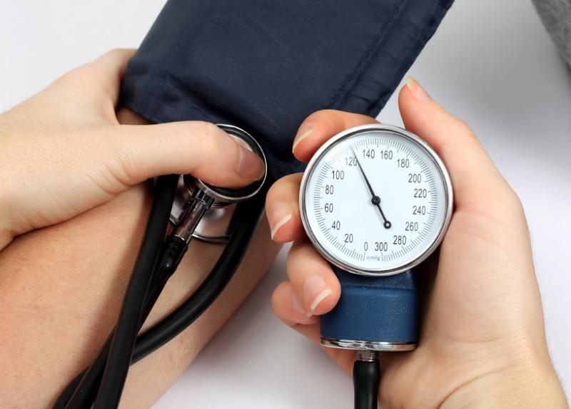 hogyan kell szedni az mildronátot magas vérnyomás esetén ászana a magas vérnyomás kezelésére