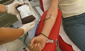 a véradás előnyös a magas vérnyomás esetén menü magas vérnyomás és cukorbetegség esetén