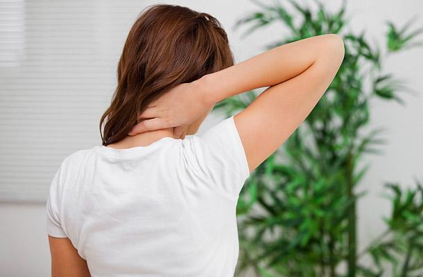 Tarkónál, halántéknál, homloknál jelentkező fájdalom? Nem mindegy hol fáj a feje! - EgészségKalauz